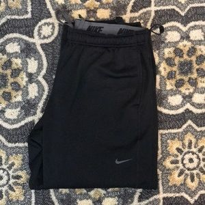 Nike Men's xxl sweats